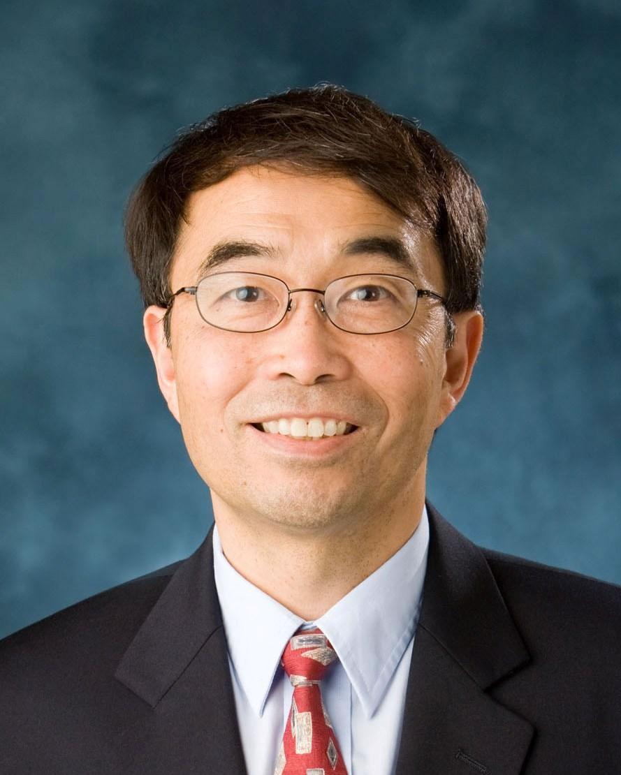 Prof. Wang Kon-well, Department Chair and Stephen P. Timoshenko Professor of Mechanical Engineering at the University of Michigan