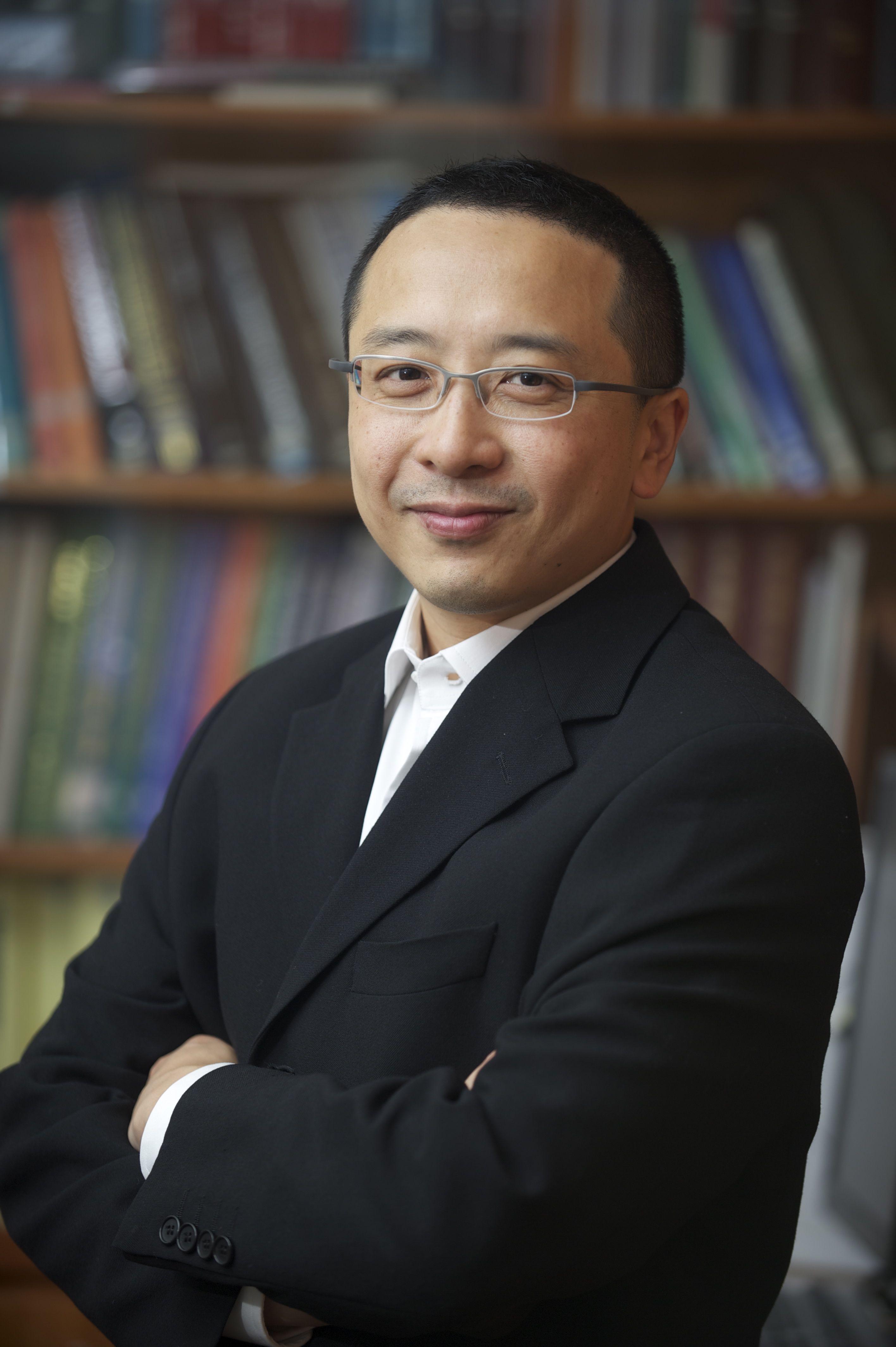 Mr. Paul Lee