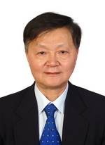 Prof. Xu Xiangde of the Division of Environment, Light & Textile Industries Engineering