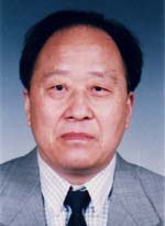 Prof. Wei Ziqin Division of Information and Electronic Engineering, CAE
