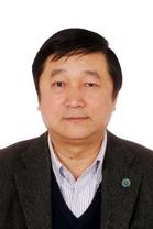 中國工程院環境與輕紡工程學部 孟偉院士