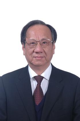 中國工程院化工、冶金與材料工程學部 丁文江院士