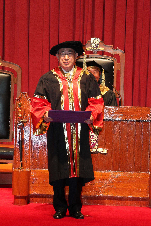 Dr. Akihiro Nagahara