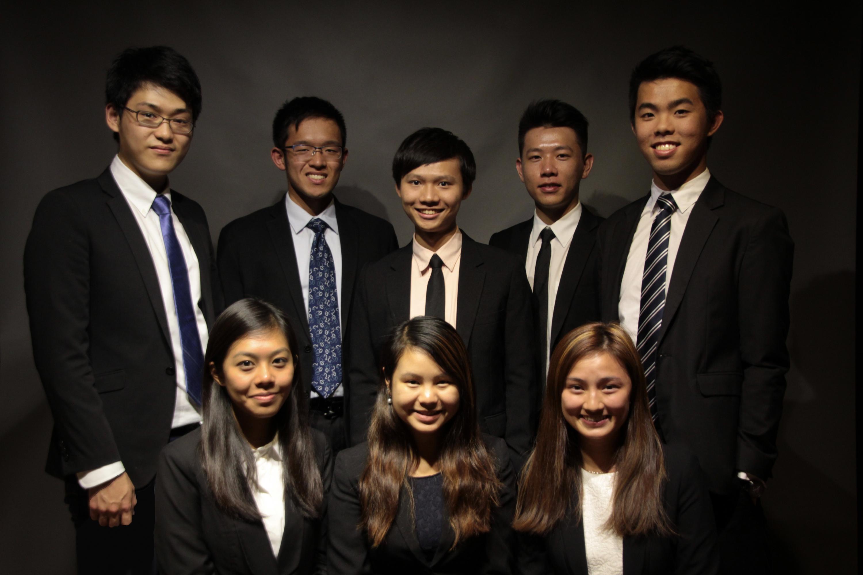 中大学生团队成功争取本年「哈佛亚洲暨国际关系计划亚洲会议」的合办权,此会议为哈佛大学于亚太区举行最大型的学生活动。