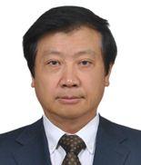 陳澤憲教授