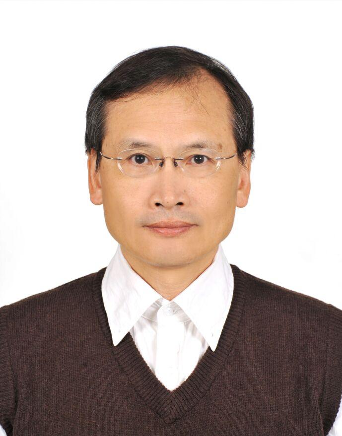 Prof. Li Ker-Chau