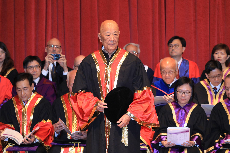 Dr. Tan Siu-lin