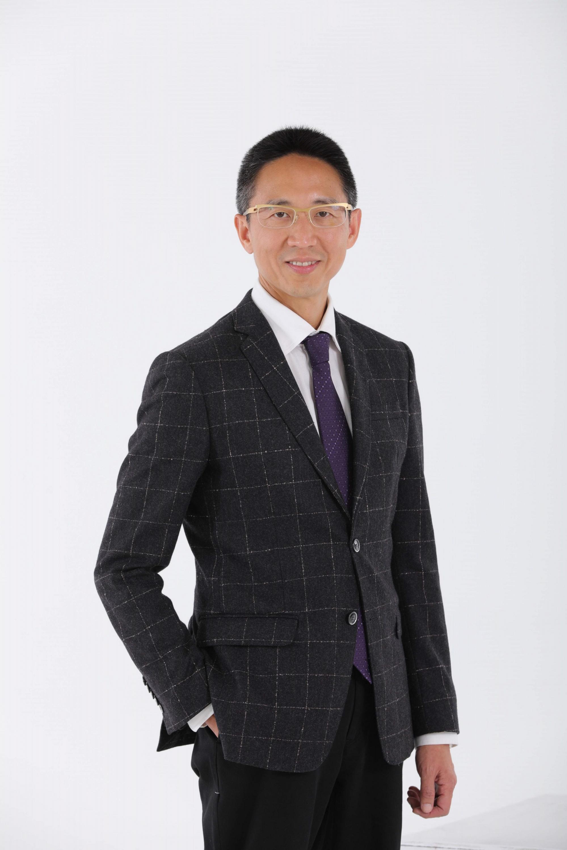 陳力元教授