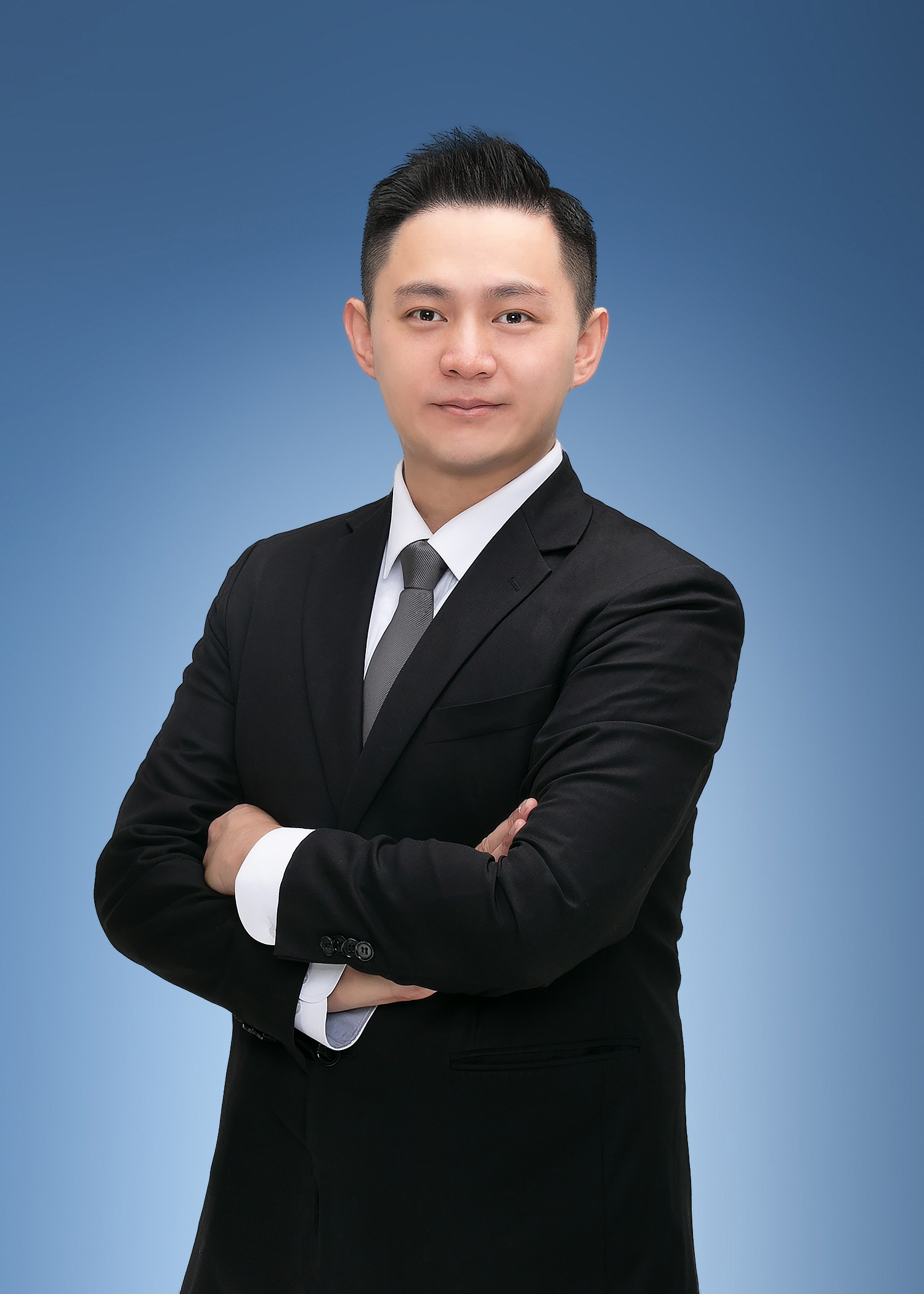 A survey led by Dr. Jeremy TEOH, Assistant Professor of the Division of Urology of the Department of Surgery at CU Medicine, revealed substantial disruptions in urological care globally amid the COVID-19 pandemic. The degree of cut-down of urological services increased with the degree of COVID-19 outbreak.