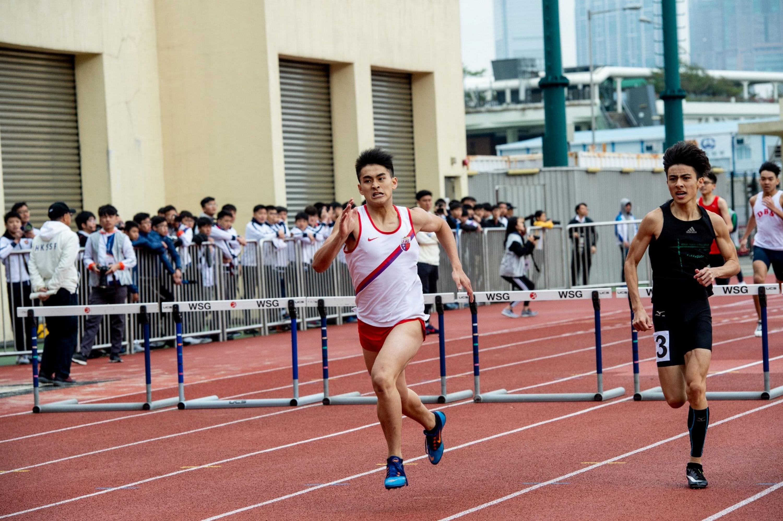 Fung Chun Wai
