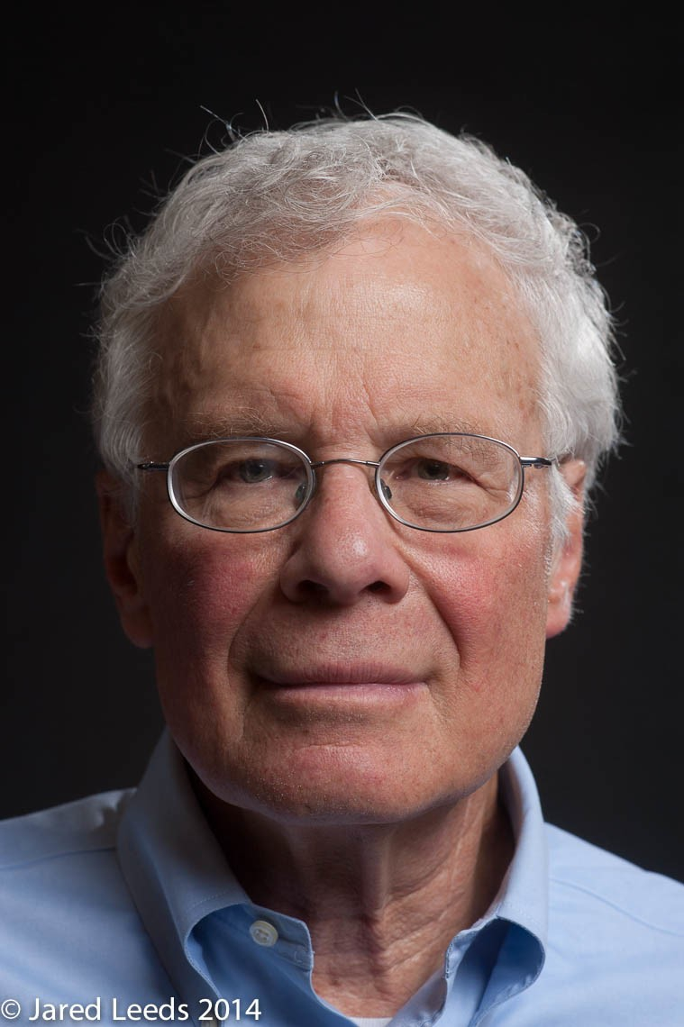 Professor Harvey F. LODISH