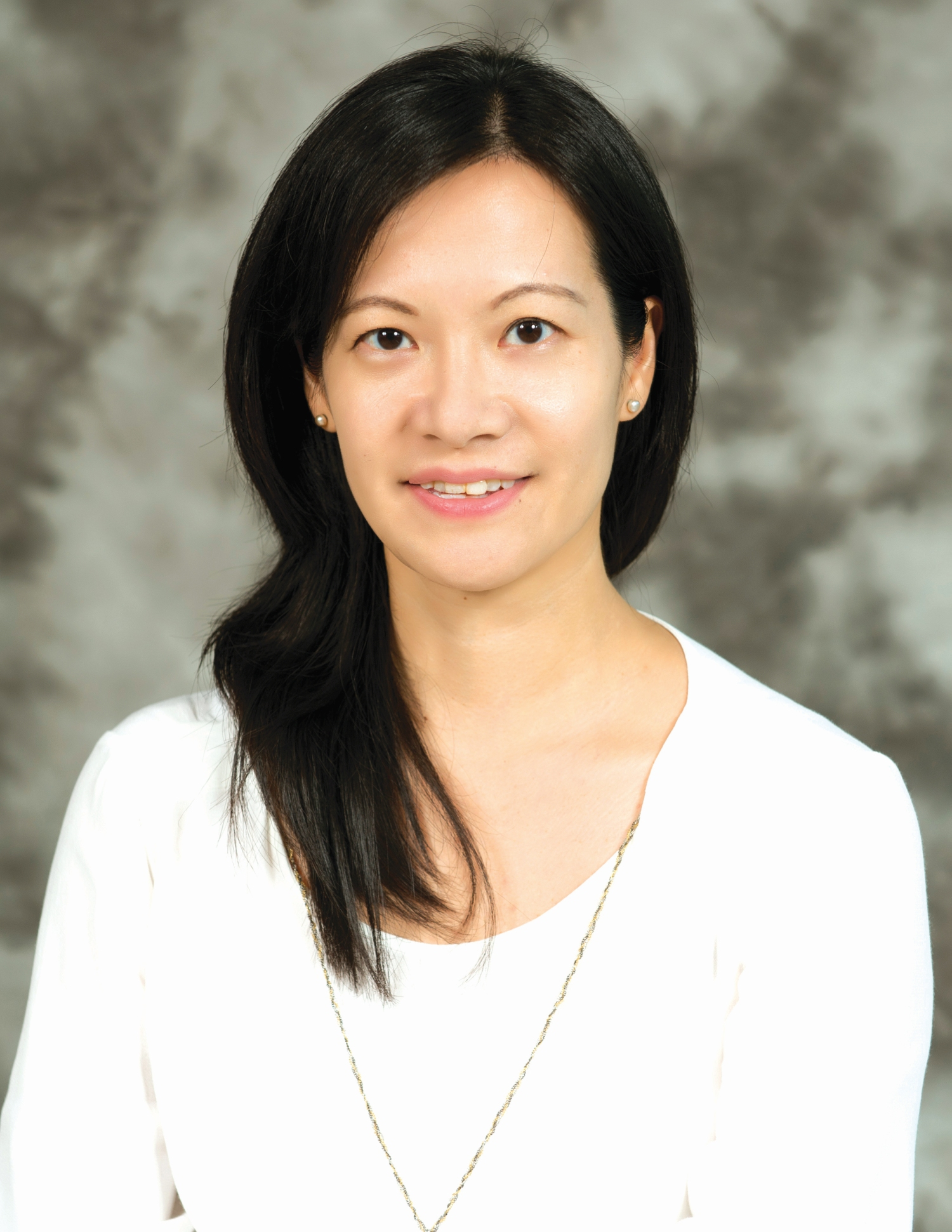 Dr. Carmen Wong, Assistant Dean (Education) of the Faculty of Medicine, CUHK, has been awarded the 2020 UGC Teaching Award (General Faculty Members) this year.