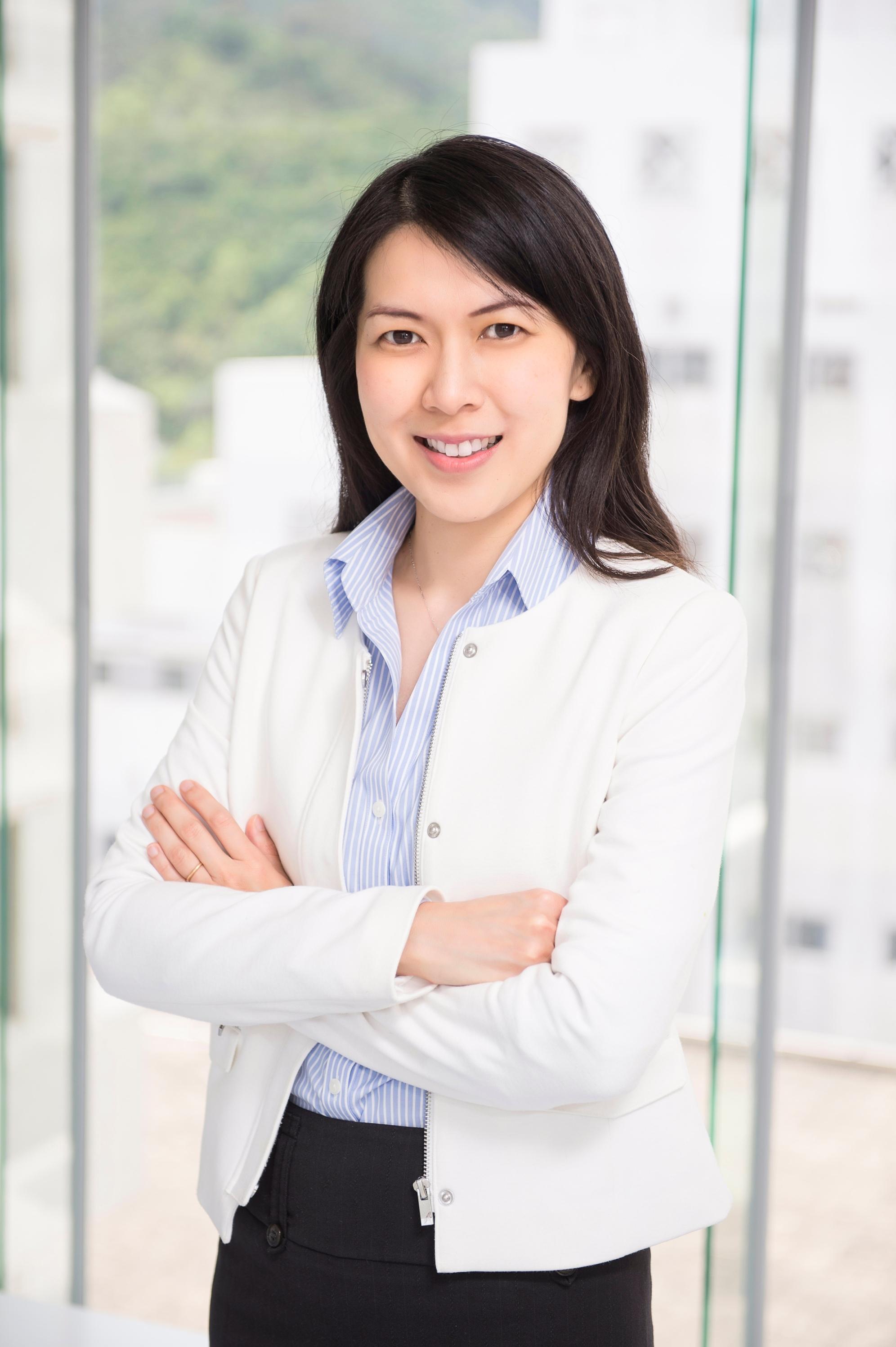 Prof. Siew Chien NG