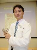 Professor Francis Chan Department of Medicine and Therapeutics