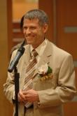 香港中文大学文化及宗教研究系Kenneth Valpey教授