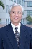 Prof. Lee Siu-nam Paul