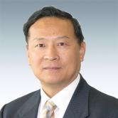 Prof. Lin Hui