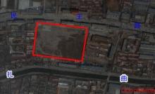 玉樹州體育場—震前(GoogleMap參考圖)