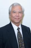 李少南教授