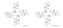 Circulation as a Design Generator for High Density Housing - A New Interpretation of Hong Kong Public Housing Towers