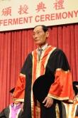 Dr. Tam Wah-ching