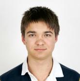 Timur Shakirov
