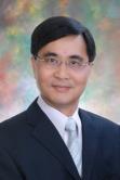 Prof. Cheng Hon-ki Christopher