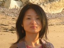 Dr. Peng Jen-yu