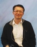 劉紹強教授