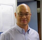 刘仁保教授