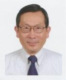 Prof. Wang Kuan