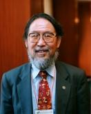 张树庭教授