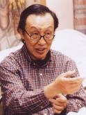 利汉桢教授