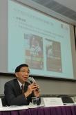 朱泰和先生表示,营商者只需踏出简单的一步,便可以帮助改善现时香港电子废物问题。