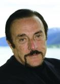 Prof. Philip Zimbardo