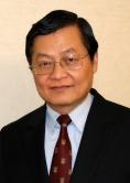 梁元生教授