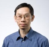 Prof. Chu Ming-chung