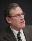 Prof. Peter K. BOL