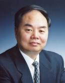 Prof. ZHOU Ji