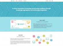 KEEP Knowledge & Education Excange Platform