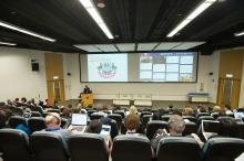 WUN Understanding Global Digital Cultures Conference