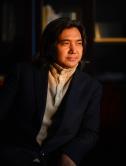Prof. WU Weishan