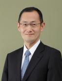 Prof. Shinya YAMANAKA