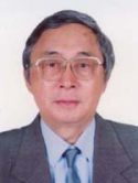 Prof. Ding Yihui Division of Environment, Light and Textile Industries Engineering, CAE