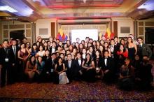 HPAIR 2016亚洲会议每年于不同的亚洲城市举行。本年会议将有逾500名60多个不同国籍的顶尖大学生莅临香港,并邀得超过90位讲者出席。