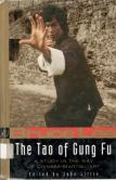 李小龍《功夫之道》中採用了黃漢勛先生之著作及演式。