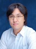 馬榮健教授