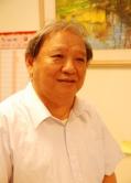 Prof. Mou Chung-Yuan