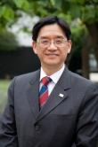 陳志輝教授
