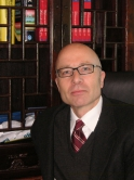 Prof. Lutz-Christian Wolff